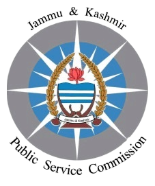 JKPSC SAC Departmental Exam Result Check Now 2021